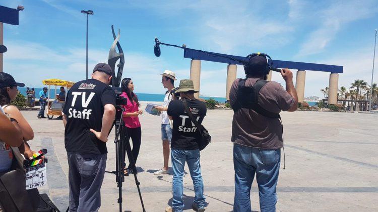 OCV-promo-spots-2017-2-1200x675 Promo spots filmed in Puerto Peñasco