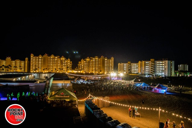 RCPM-Circus-Mexicus-XVI-2017-51 Circus Mexicus 2017