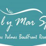 Sol-y-Mar-Spa-300x194 Let's Celebrate!  Rocky Point Weekend Rundown!