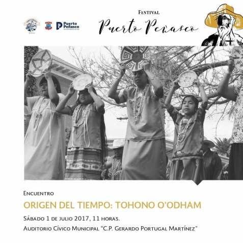 penasco-90-anniversary1