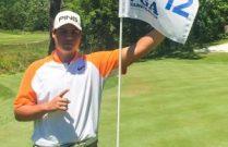 Alejandro-de-Zavala-4-300x194 Participa Janos en torneo Juvenil PGA