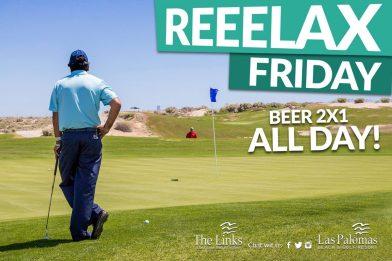 The-Links-friday-relax-1200x798 It's not a dry heat.... Rocky Point Weekend Rundown!