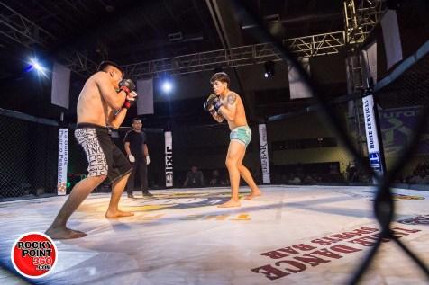 Rocky Point Fight Night- (10)