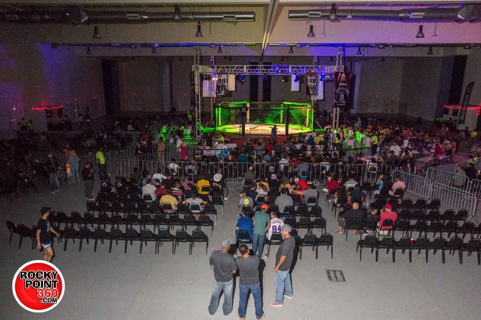 Rocky Point Fight Night- (14)