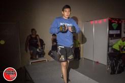 Rocky-Point-Fight-Night-17 Rocky Point Fight Night