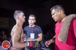 Rocky-Point-Fight-Night-19 Rocky Point Fight Night