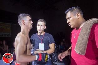 Rocky Point Fight Night- (19)
