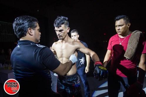 Rocky-Point-Fight-Night-20 Rocky Point Fight Night