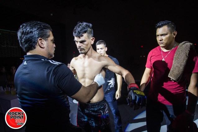 Rocky Point Fight Night- (20)