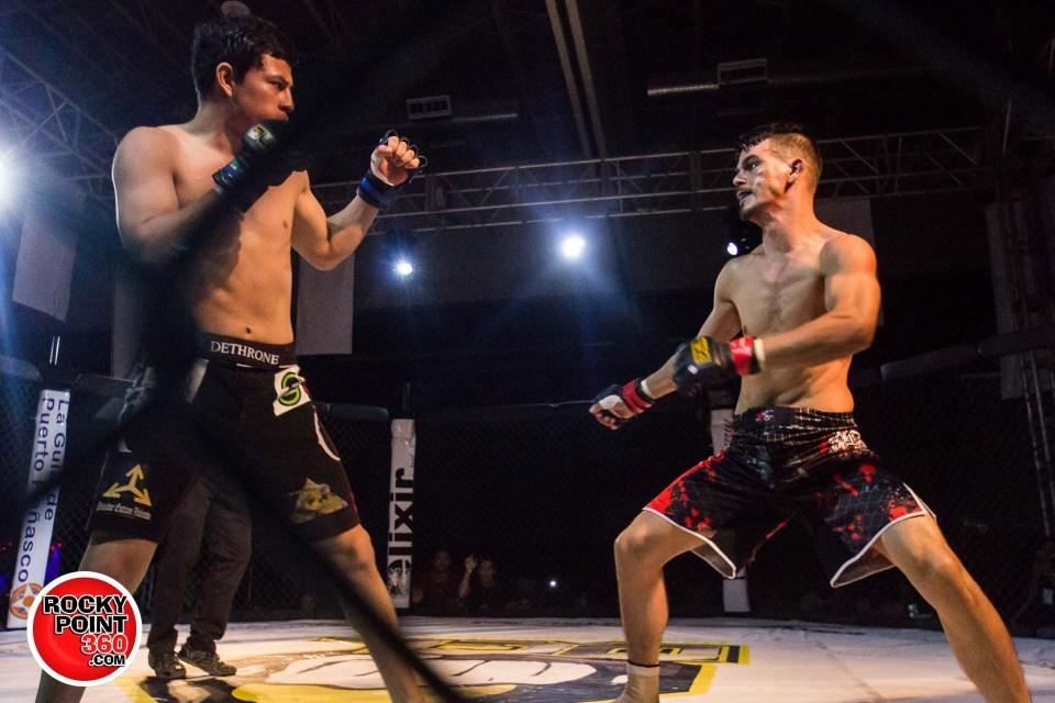 Rocky Point Fight Night- (22)