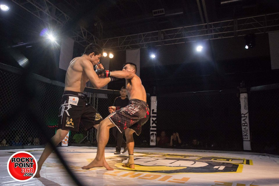Rocky Point Fight Night- (23)