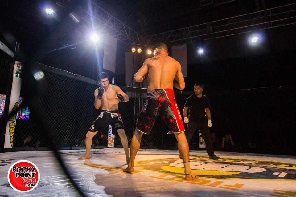 Rocky Point Fight Night- (24)
