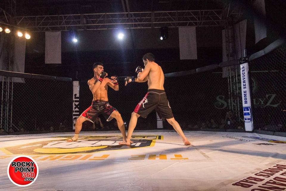 Rocky Point Fight Night- (25)