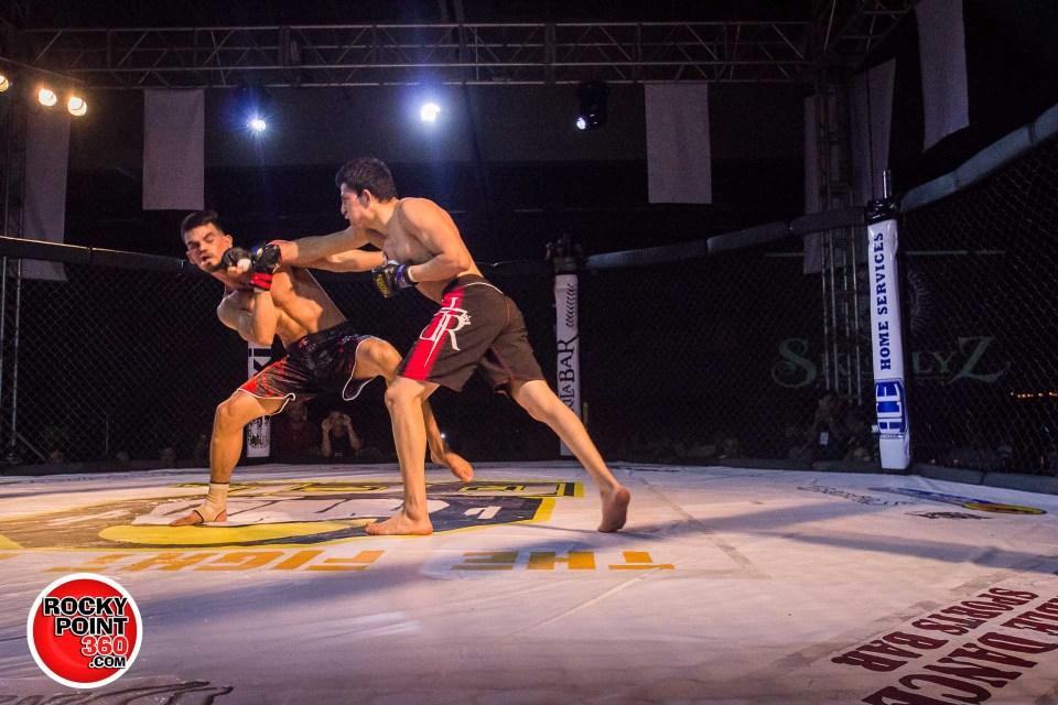 Rocky Point Fight Night- (26)