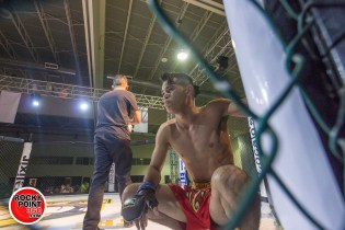 Rocky Point Fight Night- (7)