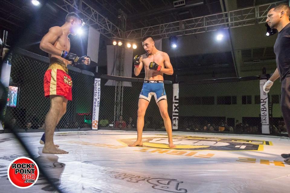 Rocky Point Fight Night- (9)