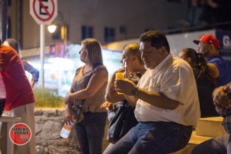 2017 Cervantino-Peñasco (32)