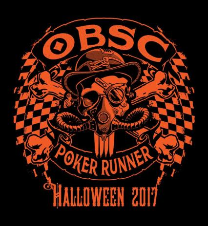 obsc-halloween-run OBSC Oct Poker Run!