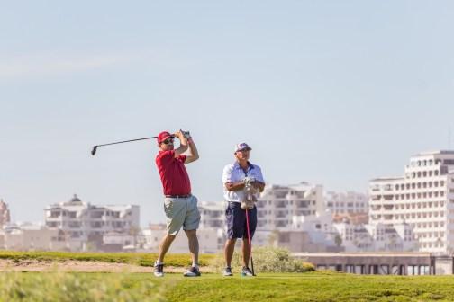 D-Backs Charity Golf Tournament - (59)