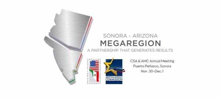 az-sonora-commission AZ-Mexico Commission to meet in Puerto Peñasco Nov. 30-Dec 1