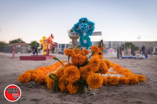 dia-de-muertos-2017-16 Día de muertos 2017