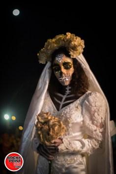 dia-de-muertos-2017-42 Día de muertos 2017