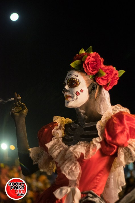 dia-de-muertos-2017-45 Día de muertos 2017