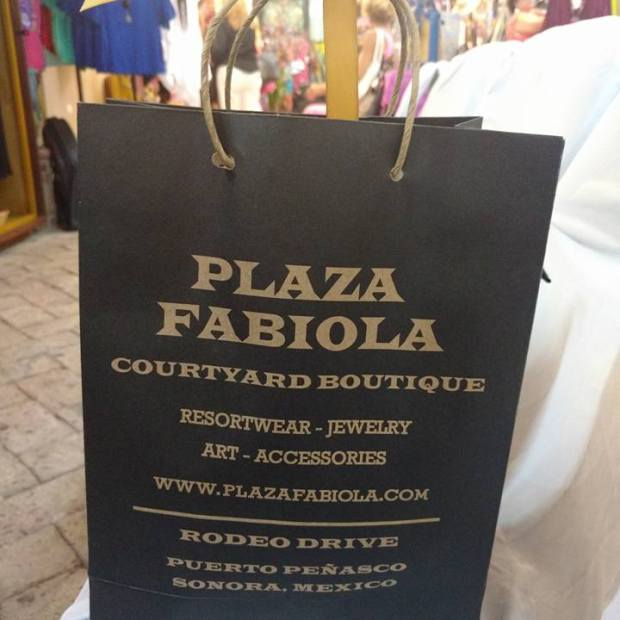 plaza-fabiola Plaza Fabiola Valentine's Sale!