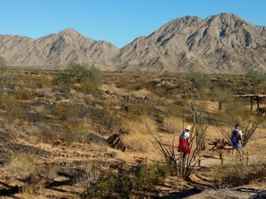 pinacate-winter- Sails up! Rocky Point Weekend Rundown!