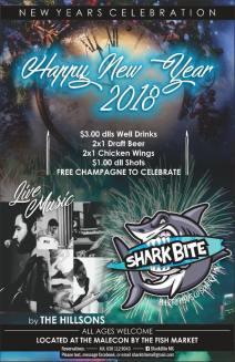 shark-bite-nye2018