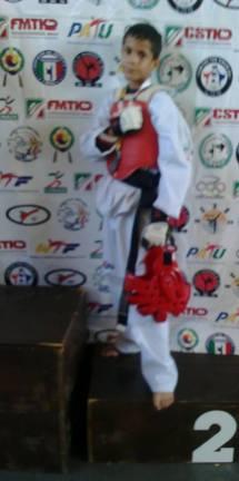 taekwondo-preestatal5