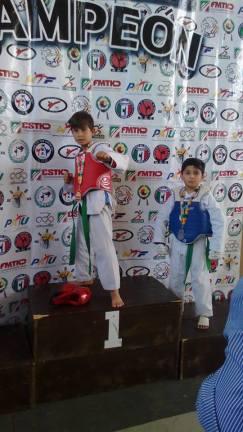 taekwondo-preestatal6