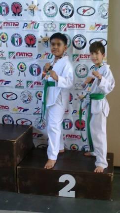 taekwondo-preestatal7