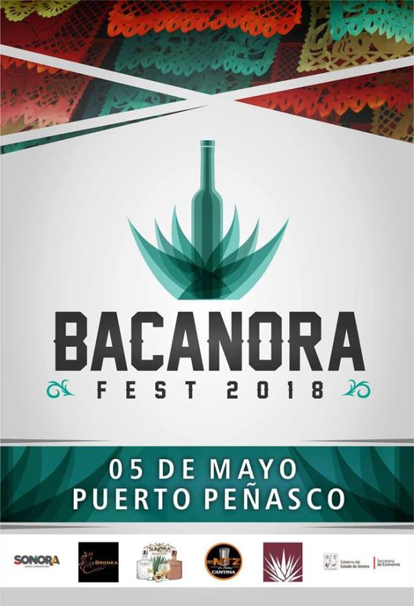 bacanora-fest-may5 Save the date! Bacanora Fest  May 5.2018