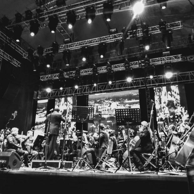IMG_20180124_215949570 Hablemos de la Orquesta Filarmónica de Sonora en el FAOT