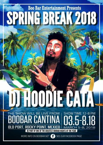 spring break boo bar 3