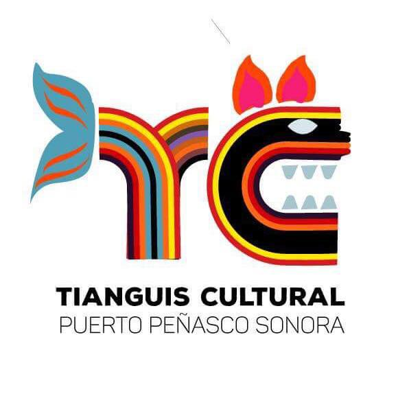 tianguis-cultural Tianguis Cultural / Art Bazaar