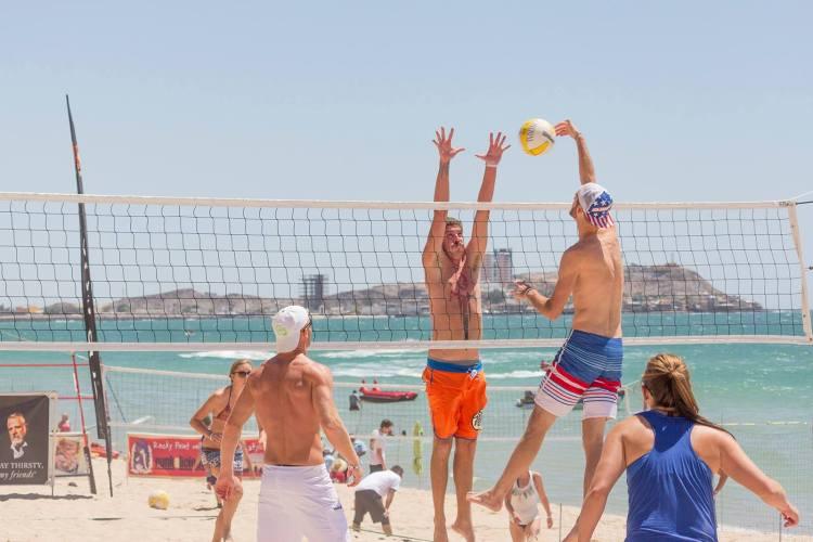 Funkalicious-85-1 Funkalicious Beach Volleyball #22