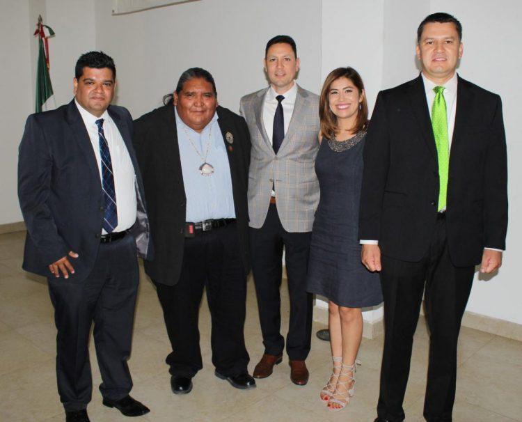 PHOTO-2018-05-25-13-16-34_15-1200x970 Signan convenio para abrir oficina de enlace Puerto Peñasco-Arizona