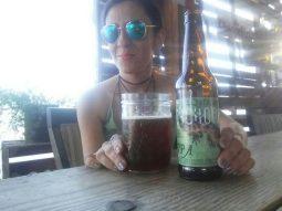 cachora-cerveza-1-1200x897 Cachora - Craft Beer hecho en Peñasco!