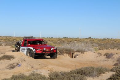 sadr-1200x800 Catch your breath. Rocky Point Weekend Rundown!