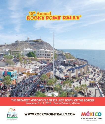 2018-CPTM-Propuesta-1-1-1-1021x1200 Trick or Treat - Rocky Point Weekend Rundown!