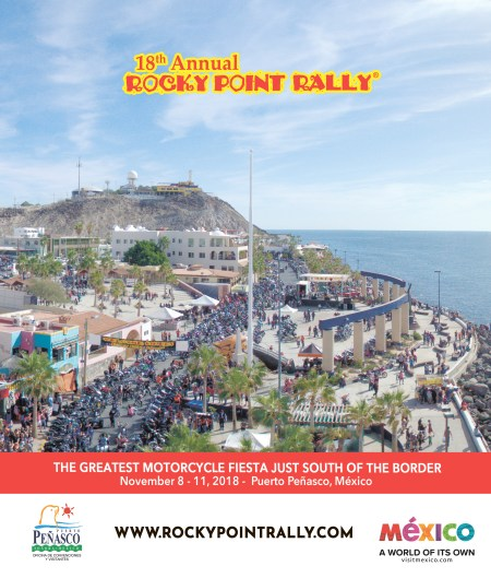 2018-CPTM-Propuesta-1-1-1-1021x1200 Welcome, October! Rocky Point Weekend Rundown!