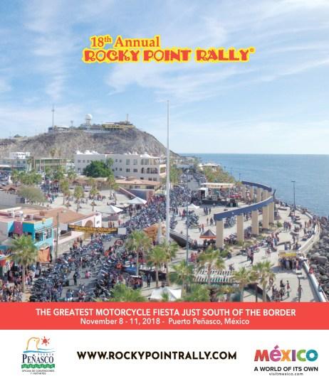 2018-CPTM-Propuesta-1-1-1-1021x1200 ¡Vamos Gallo!  Rocky Point Weekend Rundown