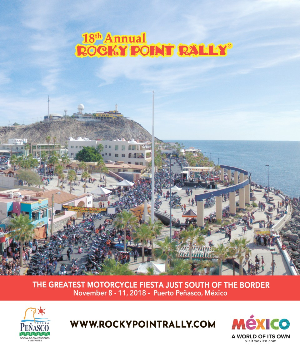 2018-CPTM-Propuesta-1-1-1-1021x1200 Last days of summer ....?  Rocky Point Weekend Rundown!