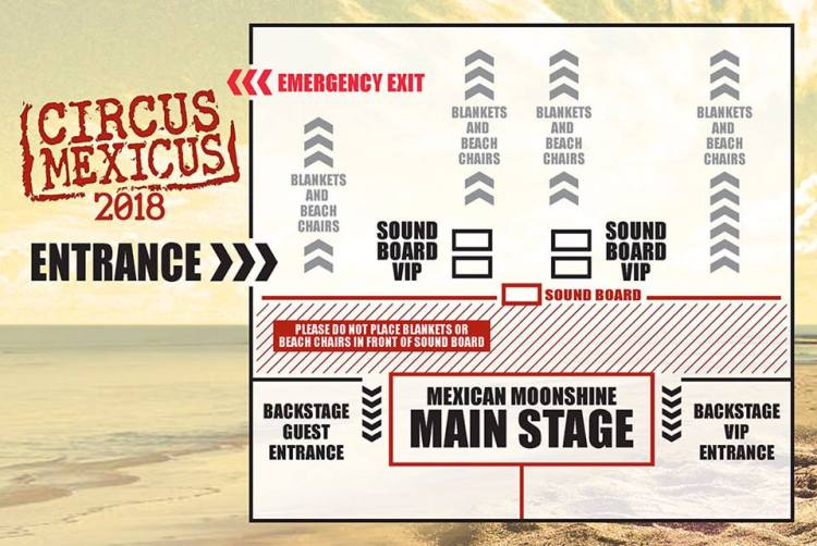 circus-map-mainevent Circus Mexicus 2018 Line-up!