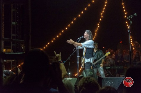 circus mexicus 2018 - (16)