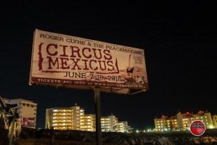circus mexicus 2018 - (20)