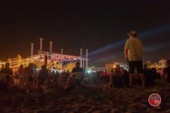 circus-mexicus-2018-21 Circus Mexicus 2018