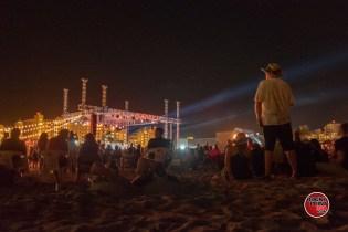 circus mexicus 2018 - (21)
